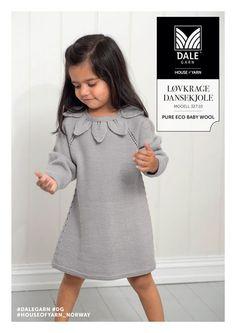 Søkeresultater for « Diy Crafts Knitting, Knitting For Kids, Baby Cardigan Knitting Pattern, Baby Knitting Patterns, Little Girl Dresses, Girls Dresses, Baby Barn, Knit Baby Dress, Baby Skirt