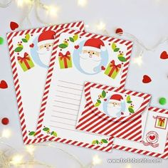 Todo Bonito (@todobonito) • Fotos y vídeos de Instagram Disney Christmas Decorations, Christmas Crafts, Christmas Ornaments, Holiday Decor, Decoupage, Minnie Mouse, Gift Wrapping, Drawings, Birthday