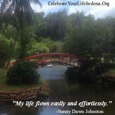 www.celebrateyourlifesedona.org