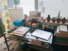 "idkstudyblr: "" 07.13.16 my study space is prettier when it rains (with a beautiful view of the house next to me) (also I just realized this won't me my study space any more as of september 4th????) """