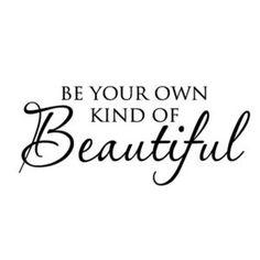 Beautiful ✏️