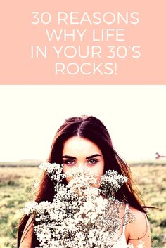 Warning: Some language in this article. In your you find comfort in your own skin. Here's 30 reasons why life in your rocks! 30 Years Old Quotes, Turning 30 Quotes, 30th Birthday Quotes, 33rd Birthday, 30 Rock, Women Life, Woman Quotes, Life Quotes, Old Women