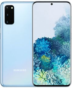 Samsung Galaxy Samsung Galaxy is a newly launched smartphone by the company. Here are the Samsung Galaxy pros and cons, features, specs and Fingerprint Id, New Samsung Galaxy, Crisp Image, Galaxy Note 10, Mobiles, Cell Phone Accessories, Cool Things To Buy, Projects To Try, Clouds