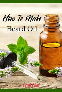 Homemade Beard Oil, Diy Beard Oil, Best Beard Oil, Magic Bullet Recipes, Weight Watcher Smoothies, Healthy Snacks For Kids, Healthy Breakfasts, Eating Healthy, Clean Eating