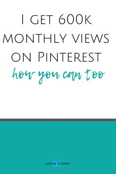 Pinterest is where you can get tons of people viewing what you sell. Your ideal client who is ready to buy is searching for your entrepreneur servive or product right now. Enroll in this course to learn how to get them onto your website to buy from or work with you.     #entrepreneurtips #pinteresttips #howtomakemoneyonline #networkmarketingtips Social Media Tips, Social Media Marketing, About Me Page, Build Your Brand, Buisness, Instagram Tips, Pinterest Marketing, Blog Tips, Searching