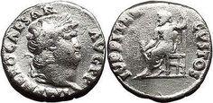 Coins of NERO the Infamous Ancient Roman Emperor https://goldsilvercoinkingofusa.wordpress.com/2016/06/03/coins-of-nero-the-infamous-ancient-roman-emperor-2/