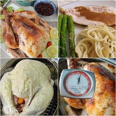 Thanksgiving Recipes, Holiday Recipes, New Years Dinner, Xmas Food, Mashed Potatoes, Good Food, Turkey, Pasta, Meat