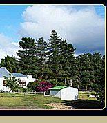 Hermanus Self Catering Accommodation | High Season Farm | Overberg