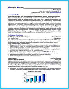 Cool Impressing The Recruiters With Flawless Call Center Resume, Check More  At Http:/