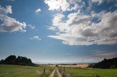 Meditations- og yoga retreat på Møn | 19. - 22. september 2013 | Munonne - Alternative og spirituelle rejser - Munonne