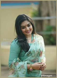 Prayaga Martin Beautiful HD Photoshoot Stills Beautiful Girl Indian, Beautiful Saree, Beautiful Indian Actress, Beautiful Actresses, Beautiful Women, Gorgeous Lady, Beautiful Suit, Chandigarh, Chennai