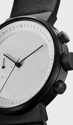 AM to PM // moments // watches // mens fashion //