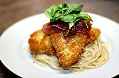 Winner, Winner, Chicken Dinner: 13 Amazing Chicken Recipes