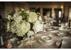 LA Wedding Planner Wayne Gurnick: wedding coordination at Bel Air Bay Club Photography: Viera Photographics Flowers: Blossom Floral