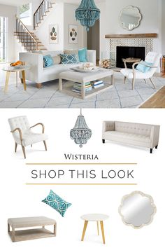 Create a one-of-a-kind living space full of artful touches and style that's all your own. Peruse a curated collection of sofas, TV stands, coffee tables and more. Room, Room Design, Home, Ikea Hack, Living Spaces, Bedroom Design, Apartment Decor, Room Furniture, Living Spaces Furniture