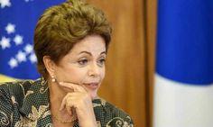 A presidente Dilma Rousseff em um dos últimos atos na presidência, regulamentou o Marco Civil da Internet.As principais mudanças foram sobre a neutralidade da rede e o limite de dados da banda lar...
