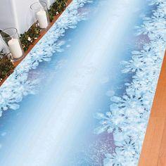 Winter Wedding Receptions, Winter Wedding Decorations, Frozen Decorations, Christmas Wedding Themes, Winter Weddings, Romantic Weddings, Wedding Ceremony, Winter Wonderland Wedding Theme, Winter Themed Wedding