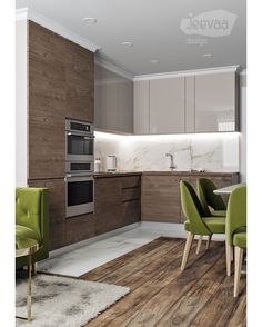 modern kitchen cabinets , modern kitchen cabinets for sale , modern kitchen cabinets ideas , modern kitchen cabinets handles Kitchen Room Design, Kitchen Cabinet Design, Modern Kitchen Design, Living Room Kitchen, Home Decor Kitchen, Interior Design Kitchen, Home Kitchens, Country Kitchen, Kitchen Ideas