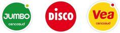 Jumbo, Disco y Vea participarán del Hot Sale con descuentos de hasta 50%