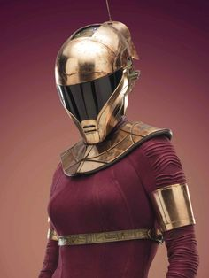 Zorii Bliss was a human female native to the frigid planet Kijimi. She was the leader of the Spice Runners of Kijimi. During the war between the First Order and the Resistance, Bliss was neutral, and she spent time in Kijimi's Thieves' Quarter. She shared a past connection with Poe Dameron as he was once a spice runner along with her, but Poe Dameron joined the Resistance and abandoned Bliss. The two would meet again when Dameron led Resistance operatives to Kijimi to find the hidden…