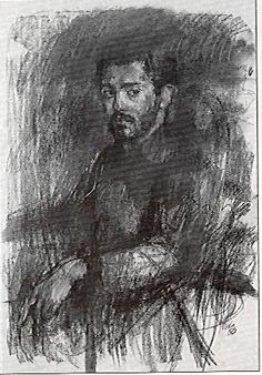 Lorenzo jaramillo.