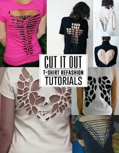 http://andreasnotebook.com/2014/07/cut-up-t-shirt-tutorial.html#_a5y_p=1978368