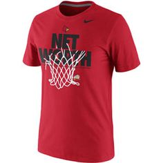 Louisville Cardinals Youth Nike Red 2013 College Basketball National Champions Celebration Net Worth T-Shirt $21.99 http://www.fansedge.com/Louisville-Cardinals-Youth-Nike-Red-2013-College-Basketball-National-Champions-Celebration-Net-Worth-T-Shirt-_505378200_PD.html?social=pinterest_pfid53-11566
