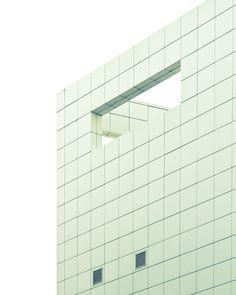 :minimal:A by Jim De Block