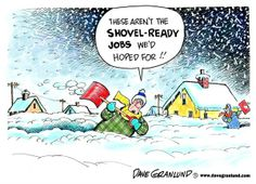 cold day quotes funny | Dave Granlund / PoliticalCartoons.com Newspaper Cartoons, Political Cartoons, Cold Day, Quote Of The Day, Funny Quotes, Politics, Humor, Editorial Cartooning, Comics