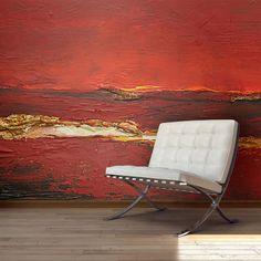 Votre intérieur est à 2 doigts de vous remercier  ---------------------------------------------------------------------  Papier Peint Gold Wave  à 81,16€  sur https://www.recollection.fr/papiers-peints-abstractions-moderne/7843-papier-peint-gold-wave.html  #Moderne #mobilier #deco #design #Artgeist #  ---------------------------------------------------------------------  Mobilier design et décoration intérieure  www.recollection.fr