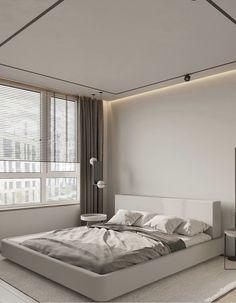 Mattress, Bedroom, Furniture, Design, Home Decor, Decoration Home, Room Decor, Mattresses
