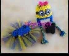 Minion costume for a toddler - Bing Images
