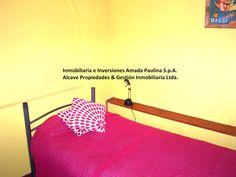 9.-Alcave Propiedades y Gestión Inmobiliaria Ltda® Inmobiliaria e Inversiones Amada Paulina S.p.A® Sociedades de Inversión y Rentistas de Capitales Mobiliarios y Activos Inmobiliarios Corredores de Propiedades