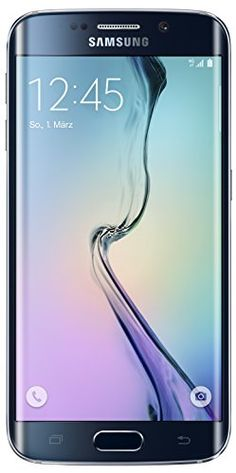 """12.95cm (5.1"""") 2560 x 1440 Pixel, SAMOLED, 2,1 GHz, 1,5 GHz, 3072 MB, an zwei Seiten gebogenes Display, einkommende Nachrichten auf Display-Rand lesbarAnzeige Bildschirmdiagonale : 12,95 cm (5 1"""") Bildschirmauflösung : 2560 x 1440 Pixel Touchscreen : Ja Orientierungssensor : Ja Touch-Technologie : Multi-touch Art des Touchscreens : Kapazitiv Display-Typ : SAMOLE"""