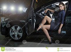 Fashion Model Poses Models Car Photos Photoshoot Inspiration Female