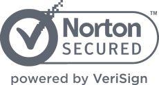norton secured badge