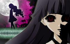 shiki anime - Pesquisa Google