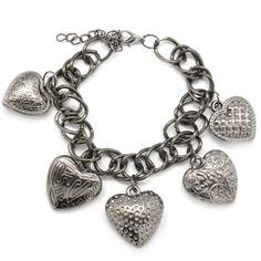 $5 jewelry everyday www.fashion5jewelry.com Paparazzi $5 Jewelry & Accessories. #$5 jewelry #Paparazzi Jewelry