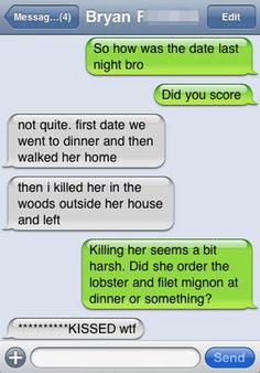 25 Insanely Funny iPhone Auto Correct Fails...LOL - can't stop laughing, more like squealing and crying at this point