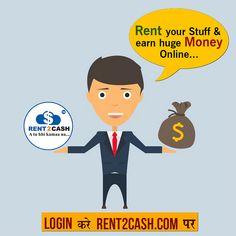 AA- Astro Auctions - Earn money online #money#earnonline#Buycheaponline#onlineearnings#residualincome Earn Money Online, Auction, Make Money Online, Earn Extra Money Online