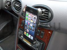 iPhone 5 Lüftungsgitter Halterung iPad Zubehör, iPhone Zubehör und iPod Zubehör || Gut und Billig