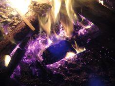bonfire - Guararema/SP Brazil