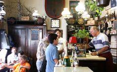 fotos de bares italianos   Fotos de Vicenza y turismo en el norte de Italia