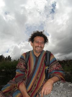 David Wolfe — Health, Eco, Nutrition, and Natural Beauty Expert ... & the Nutri-bullet guy!