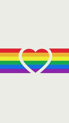 Be Afraid and be Human - Angela Rainbow Wallpaper, Iphone Wallpaper, Wallpaper Wallpapers, Gay Aesthetic, Rainbow Aesthetic, Lesbian Pride, Lgbt Pride Quotes, Lgbt Community, Gay Art