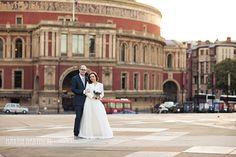 London Wedding London Wedding, Louvre, Wedding Photography, Wedding Photos, Wedding Pictures, Bridal Photography, Wedding Poses