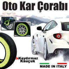 İnternetten online araba aksesuarları satışı gerçekleştiren Arabamaraba.com ile aracım için oto kar çorabı ararken tanıştım. Gerçekten kaliteli ve ucuz araba aksesuarları arayanlar için ideal bir alışveriş sitesi diyebilirim.  http://www.arabamaraba.com/