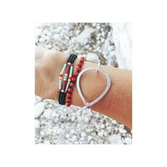 #ohsocutethings #handmade #jewelry #greekdesigners #fashion #fashionjewelry #fashionista #fashiongram #jewelrygram #photooftoday#love #cute #instadaily #accessories #wearthistoday #styles #ootd #boho #sea #sun #summer #summertime #beachvibes #instastyle #instaphoto #summervibes #bohemian #hippiechic