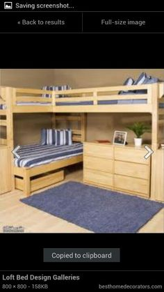Platform Bed With Drawers Platform Beds Drawers And