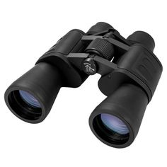 Aurosports High Power Binocular With Low Light Night Vision Ideal For Birding Watching Camping Hunting Opera Concert Sports Sightseeing Business Visit etc Best Fishing Rods, Fishing Rods And Reels, Gel Face Mask, Fishing Tackle Bags, Low Lights, Bird Watching, Night Vision, True Beauty, No Equipment Workout